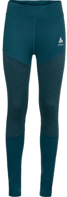Odlo Damen Millennium Yakwarm Leggings
